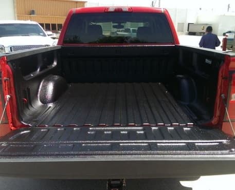 Rhino Truck Bed Liner >> Truck Bed Liners More In Abilene Tx Rhino Linings Truck Accessories